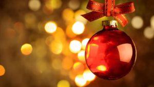 """Kerst inloopmiddag @ Dorpshuis """"De Furs"""""""